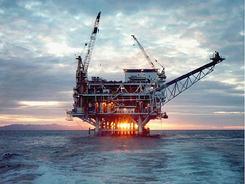 245_Drilling1