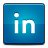1432209407_social_linked_in