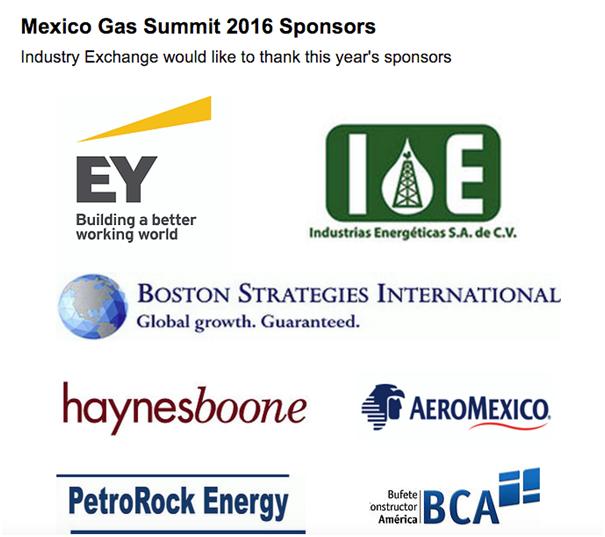 Natural Gas Providers Texas