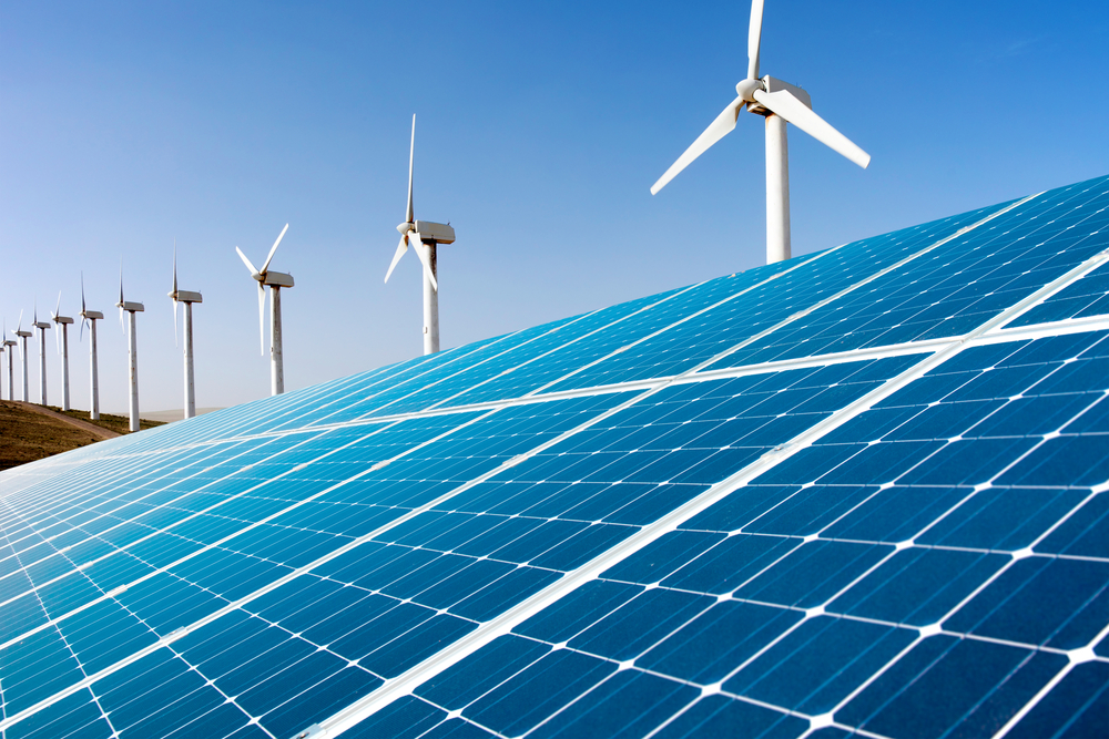 Distributed Generation's Role in Colombia's Future