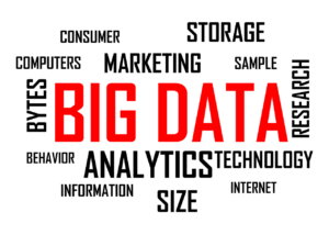 big-data-1667212_1280