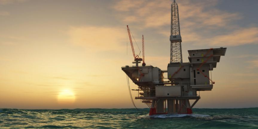 Pemex Is Buying Jackups and Partnering with Keppel to Build More. Should It Rent The Oil Rigs Instead?