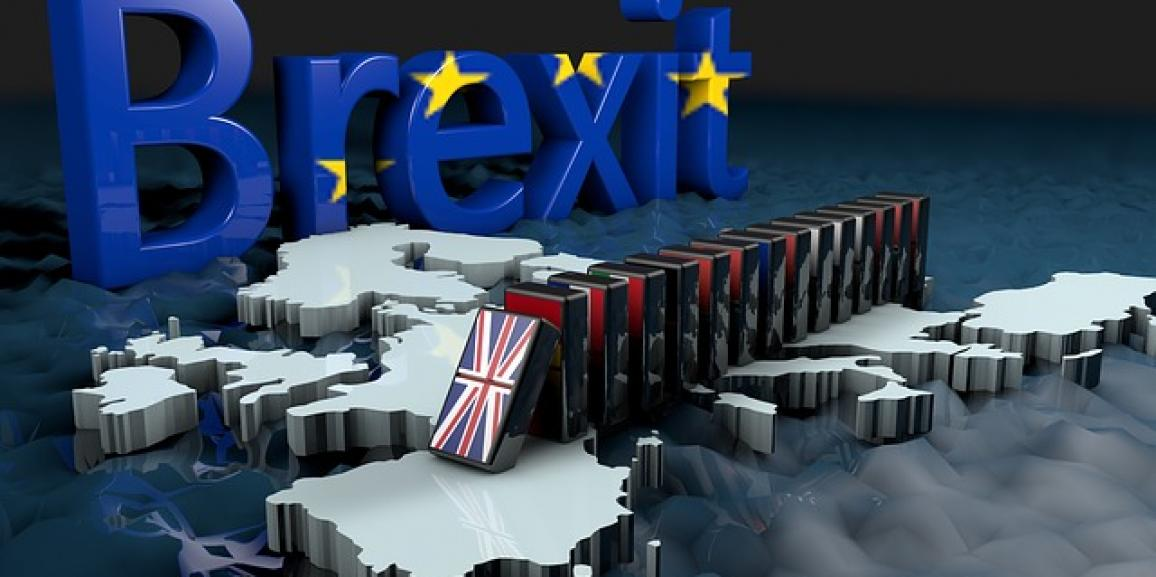 Global Consequences of Brexit for Generations to Come