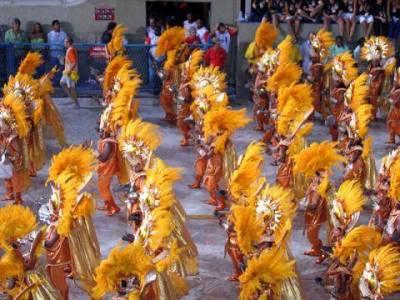 b2ap3_thumbnail_Carnaval1